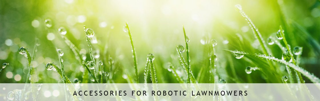 Accessories_for_robotic_lawnmowers